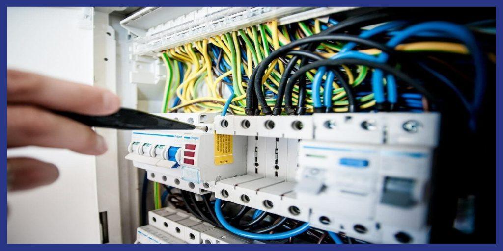 raccordement electrique demarches guide
