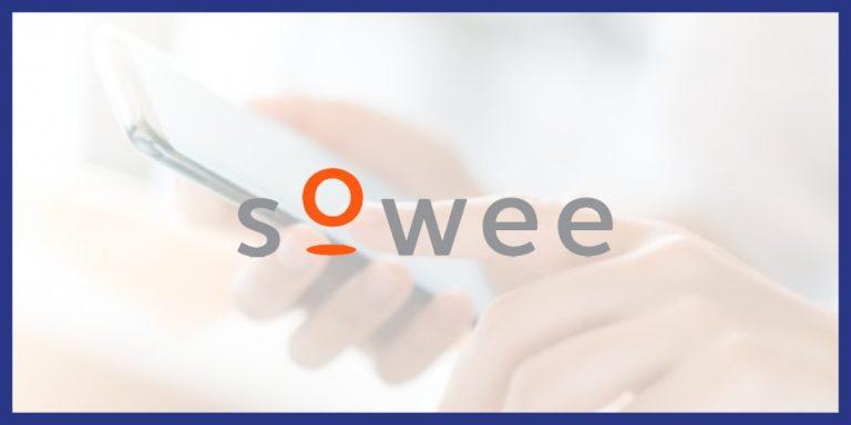sowee contact fournisseur énergie électricité gaz