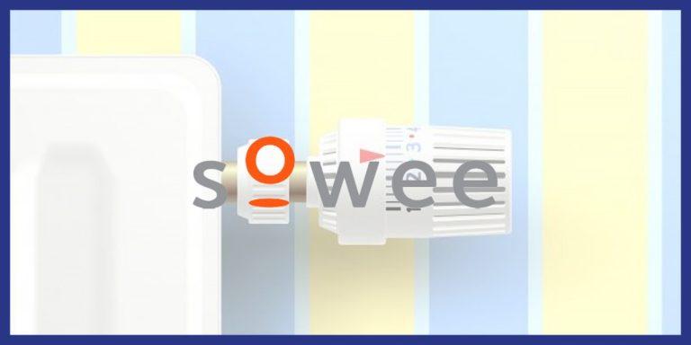 sowee innovation fournisseur énergie électricité gaz