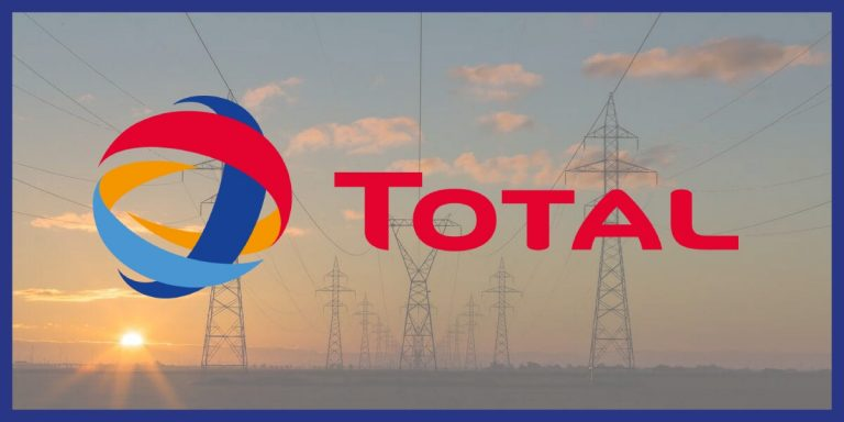 total direct energie offre electricite electricite verte
