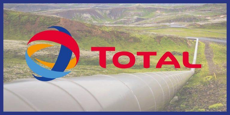 total direct energie offre gaz naturel gaz vert
