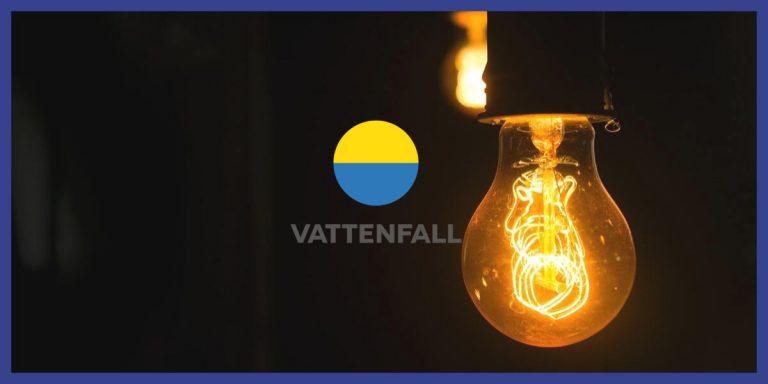 vattenfall alternatif offres electricite gaz energie