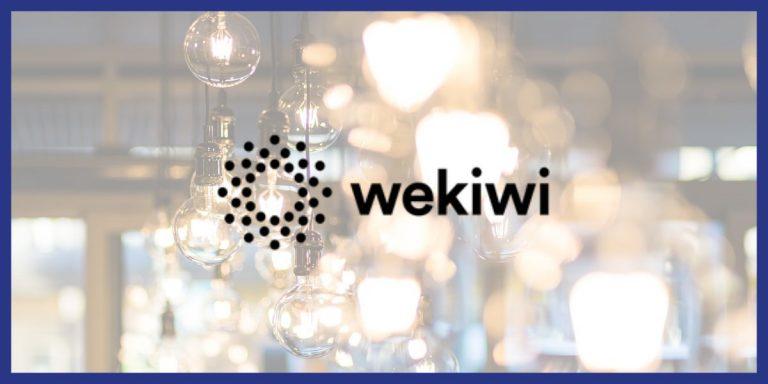 wekiwi fournisseur électricité gaz offre