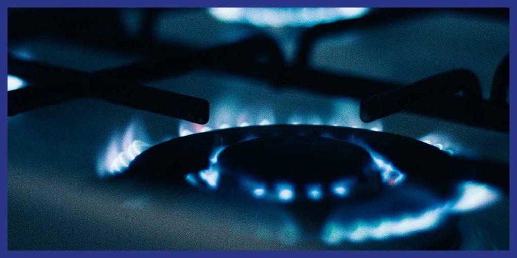 avis-fournisseur-gaz-energie