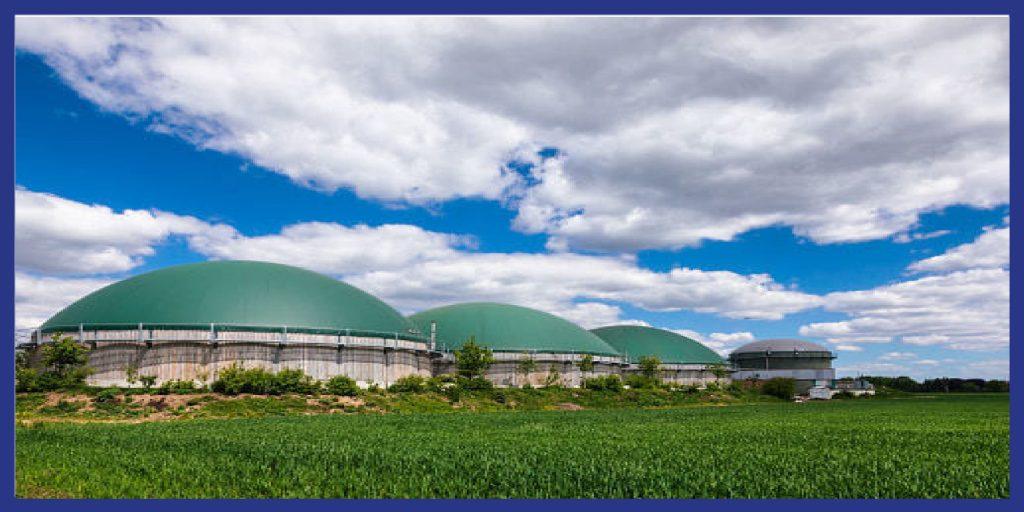 biogaz definition offres 2021