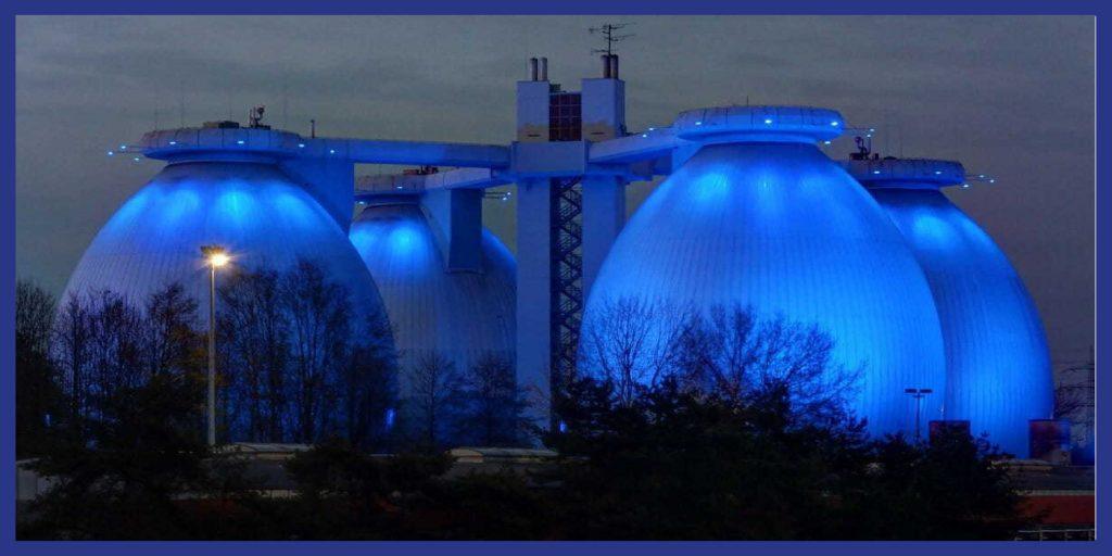 biogaz-production-cest-quoi