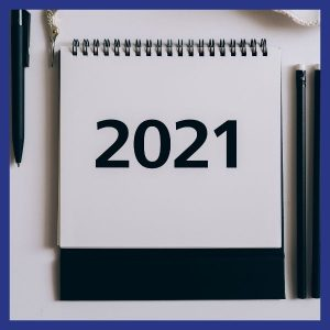 calendrier installation compteur linky 2021