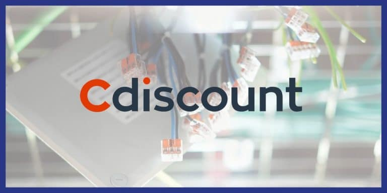 cdiscount avis fournisseur positifs negatifs clients