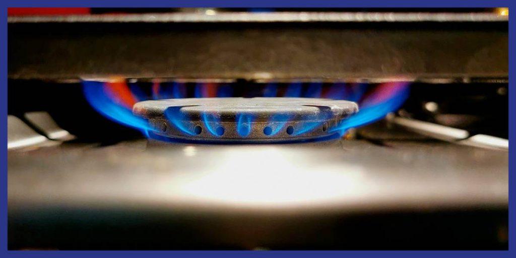 concurrent-engie-electricite-gaz