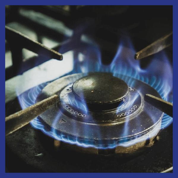 cout-gaz-naturel-france