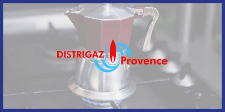 distrigaz fournisseur propane france