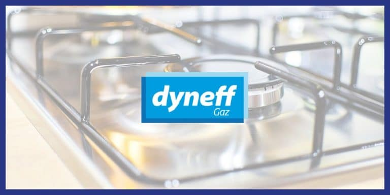 dyneff gaz tarifs offres gaz naturel