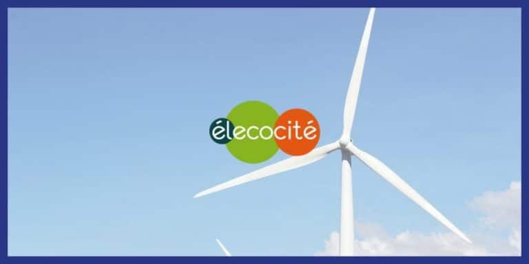 elecocite avis clients service fournisseur energie