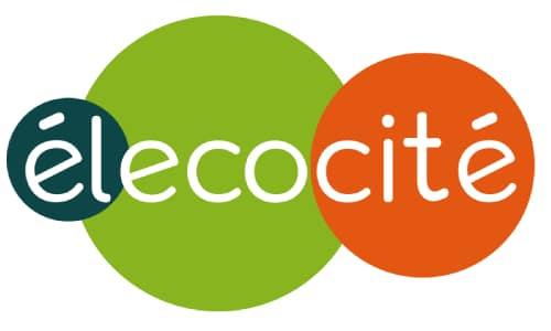 elecocite fournisseur energie logo