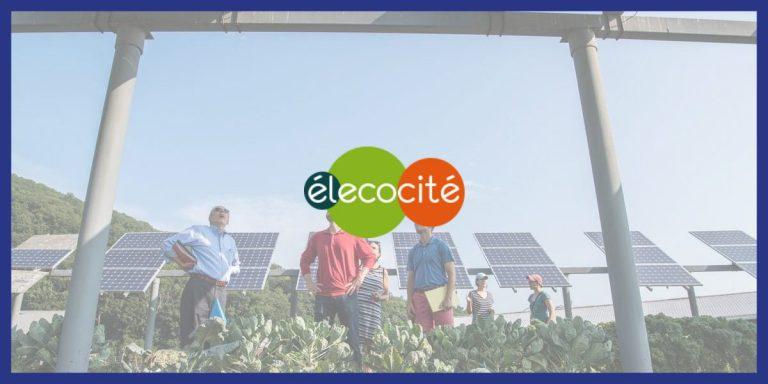 elecocite fournisseur energie tarifs offres economies