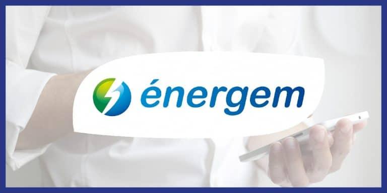 energem fournisseur energie quelles offres prix