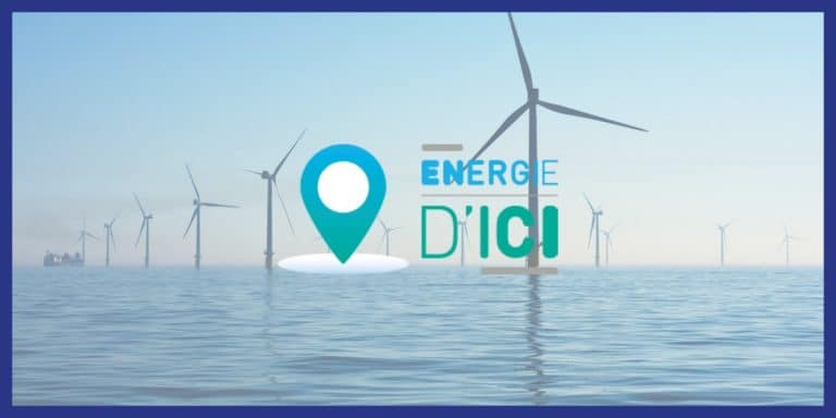 energie d ici fournisseur energie renouvelable