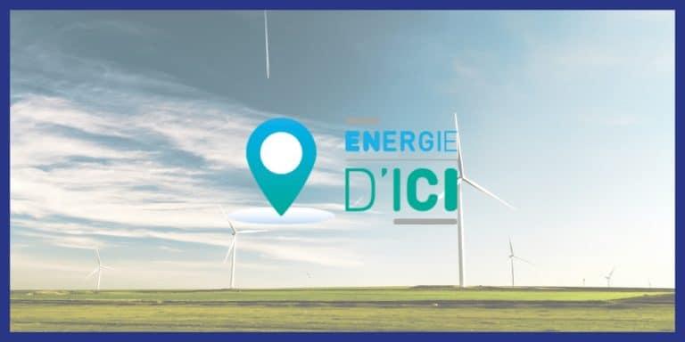energie d ici fournisseur energie tarif contrat