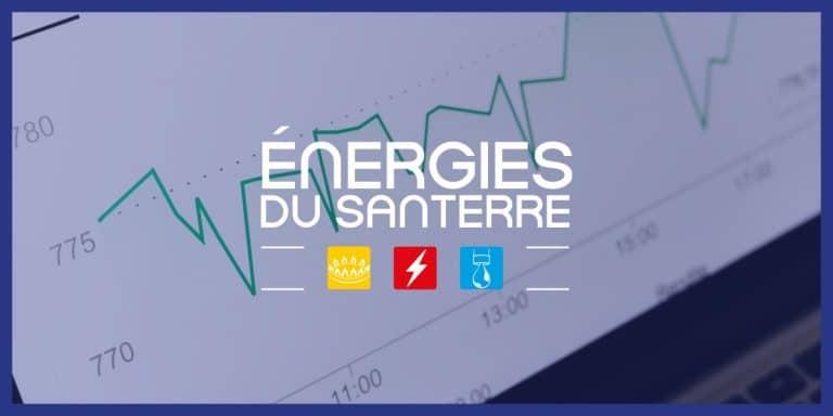 energie du santerre fournisseur avis contact prix