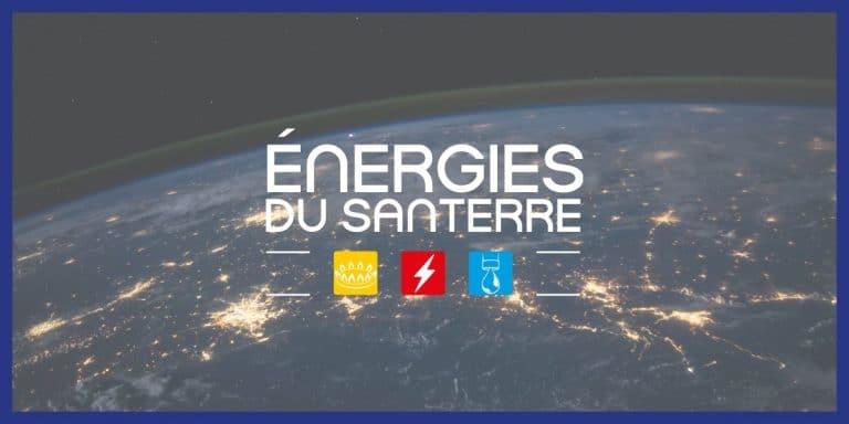energie du santerre fournisseur offre tarif kwh