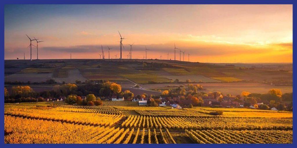 energie-verte-eolienne-stockage