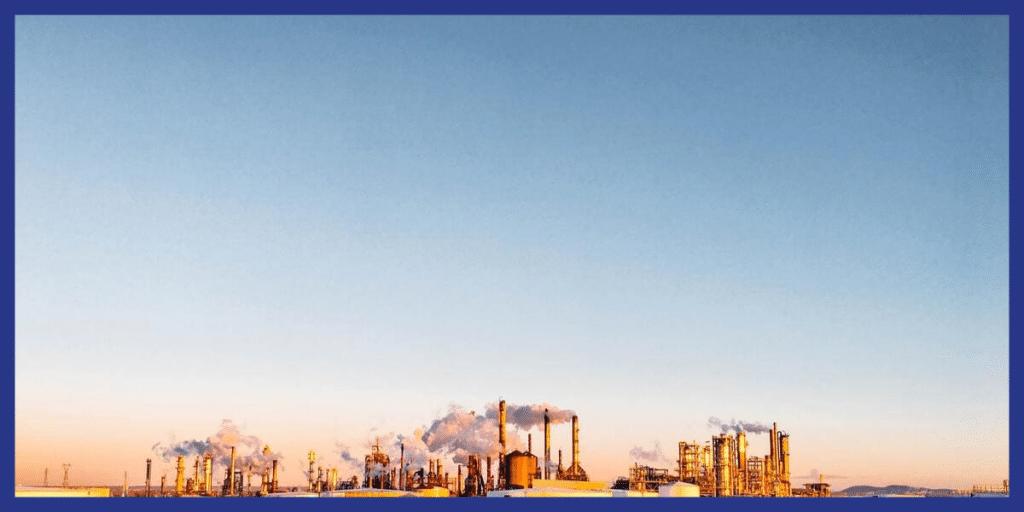evolution prix gaz naturel 1