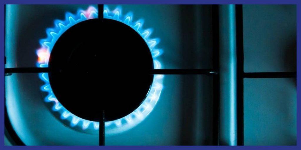 facture-gaz-lire-prix-infos