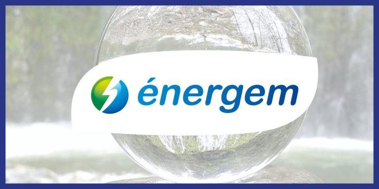 fournisseur energie energem avis clients positifs