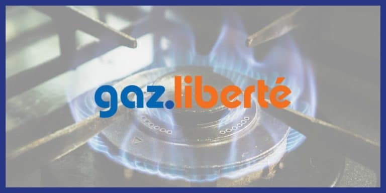 gaz liberte fournisseur energie propane