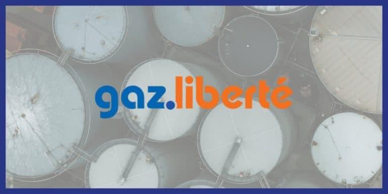 gaz liberte propane services prix avis