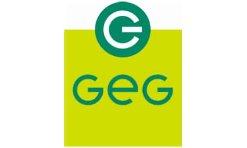 geg logo fournisseur ex eld