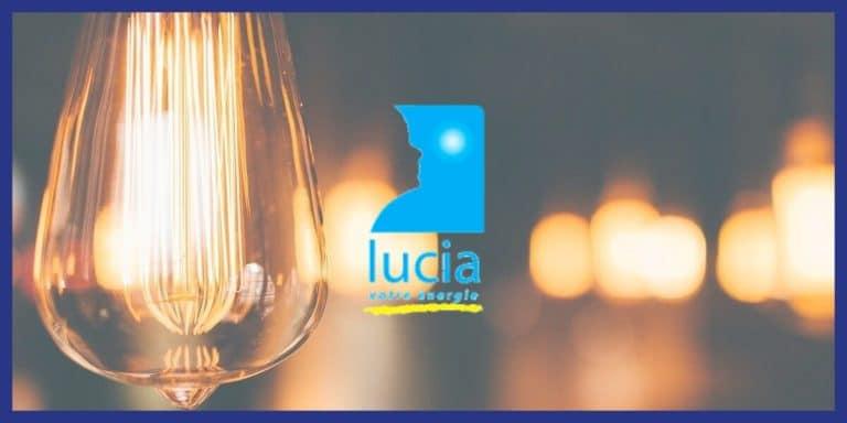 lucia fournisseur electricite verte offres tarifs