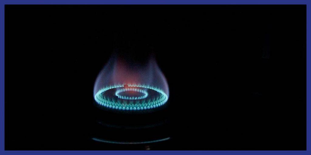 meilleur fournisseur gaz energie