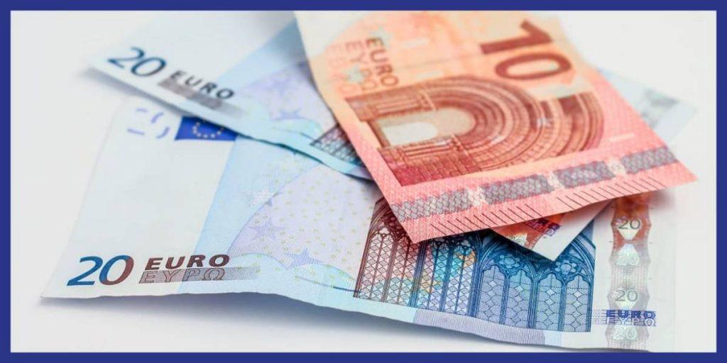 moyens-paiements-facture-gaz