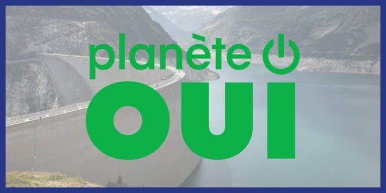 planete oui avis clients contact fournisseur