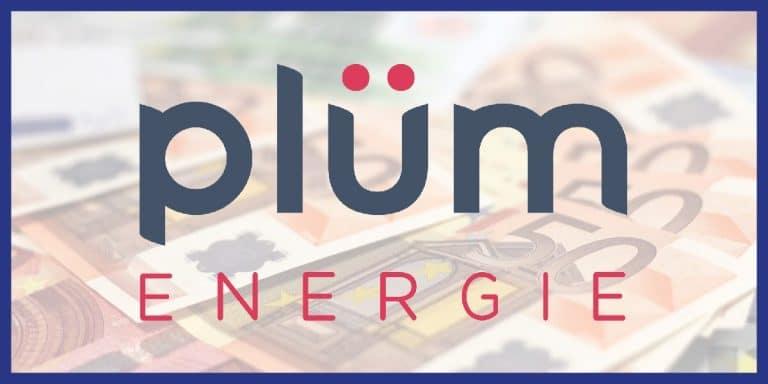 plum energie tarifs offres vertes cagnotte