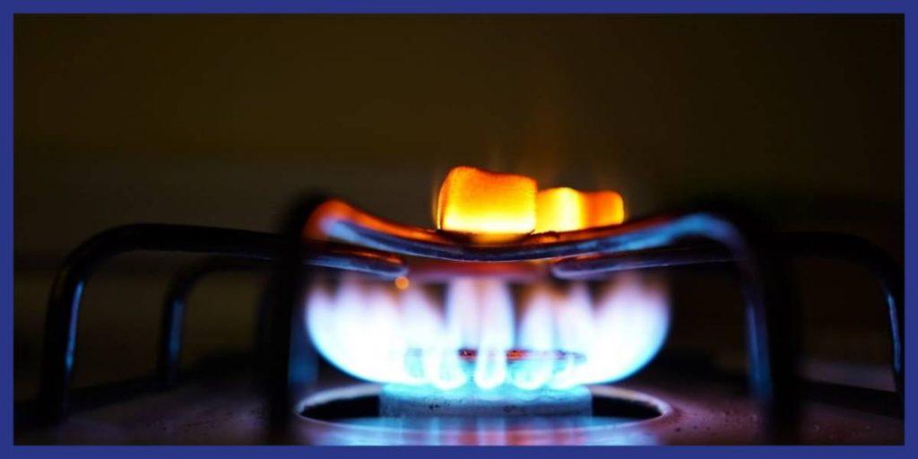 prix-taxe-sur-gaz-2021