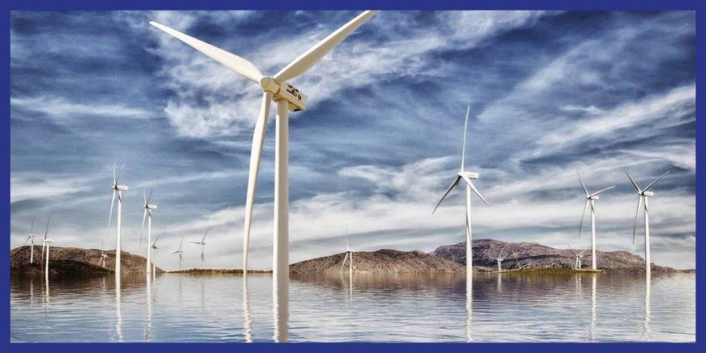 stock-energie-renouvelable-infos