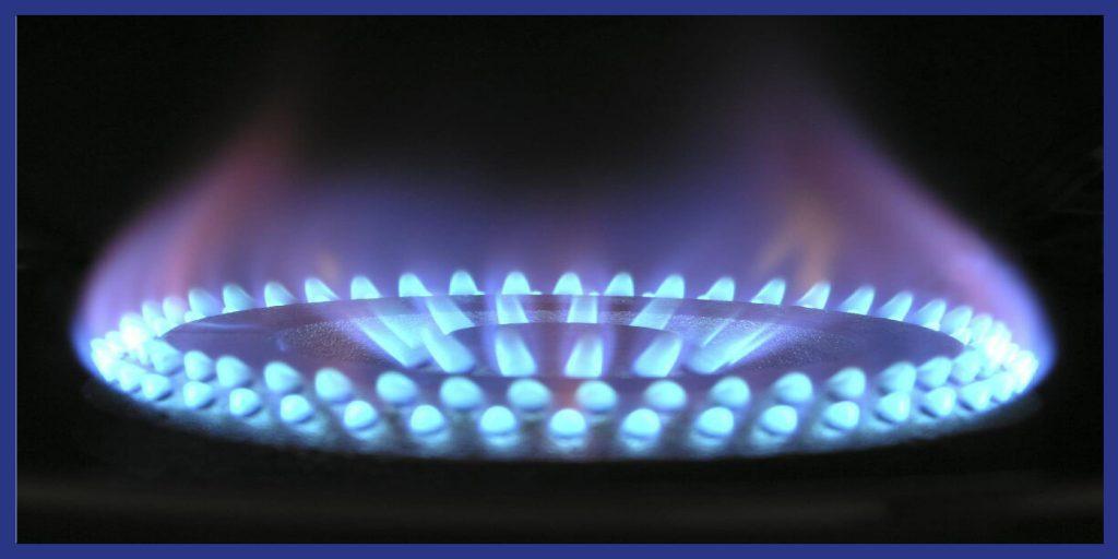 tarif-reglemente-compteur-gaz-infos