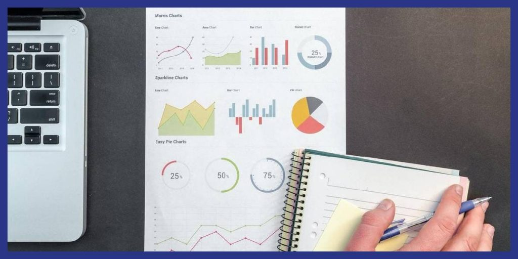 Diagnostic-performance-energetique-analyses