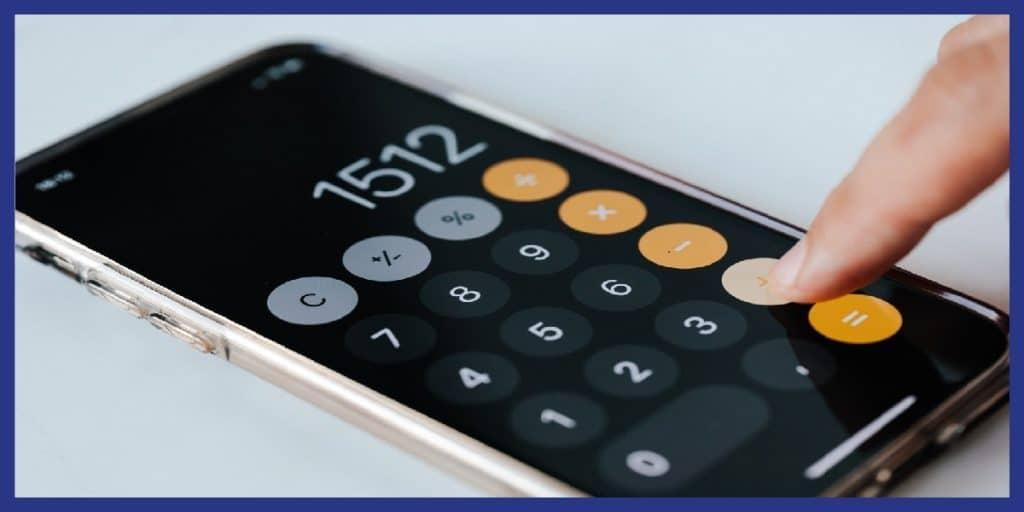 changer-fournisseur-calculatrice