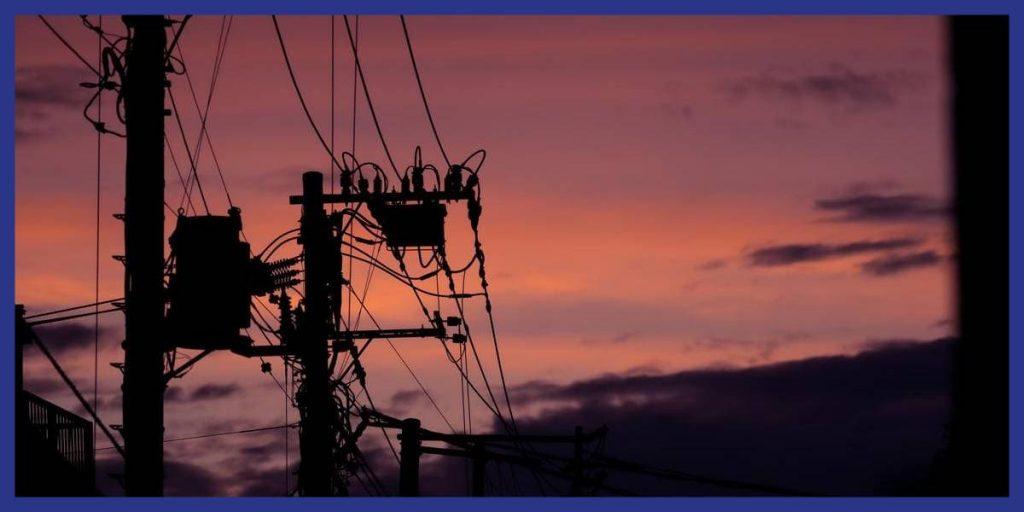 compteur electrique individuel