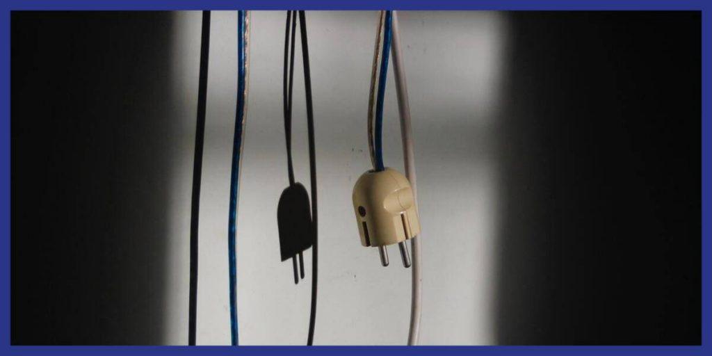 compteur electrique monophase