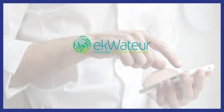 ekwateur fournisseur vert avis contact infos