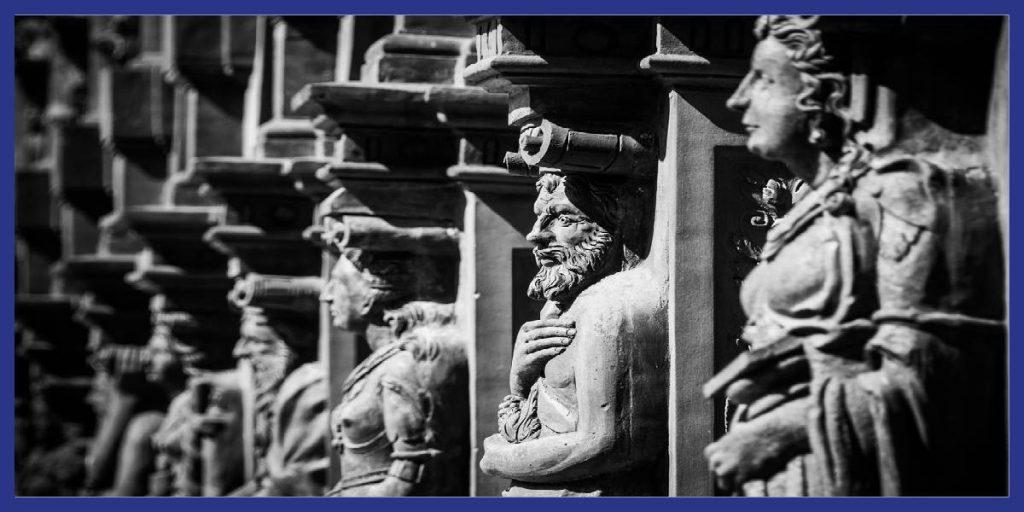 eld-france-statues-historiques-ancien