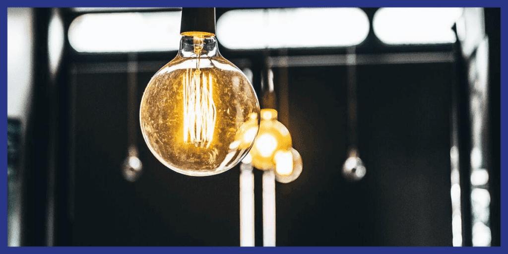 electricite-estimer-prix-facture-2021