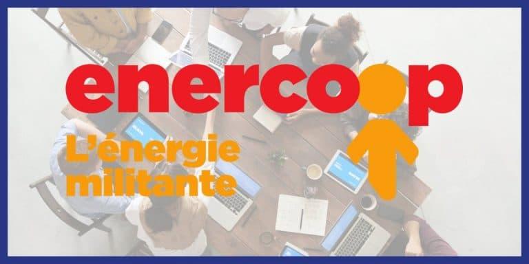 enercoop fournisseur alternatif cooperatif contacter cooperation