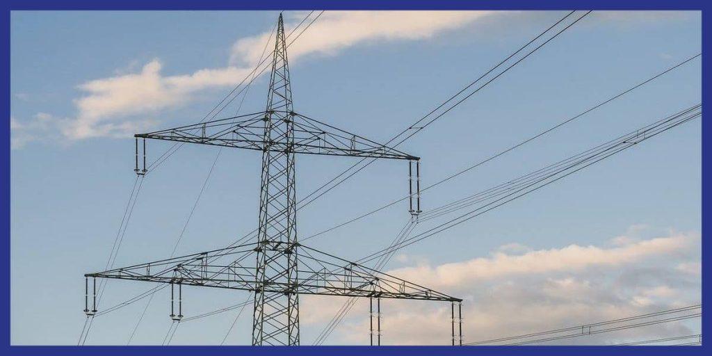 fonctionnement compteur electrique demarche