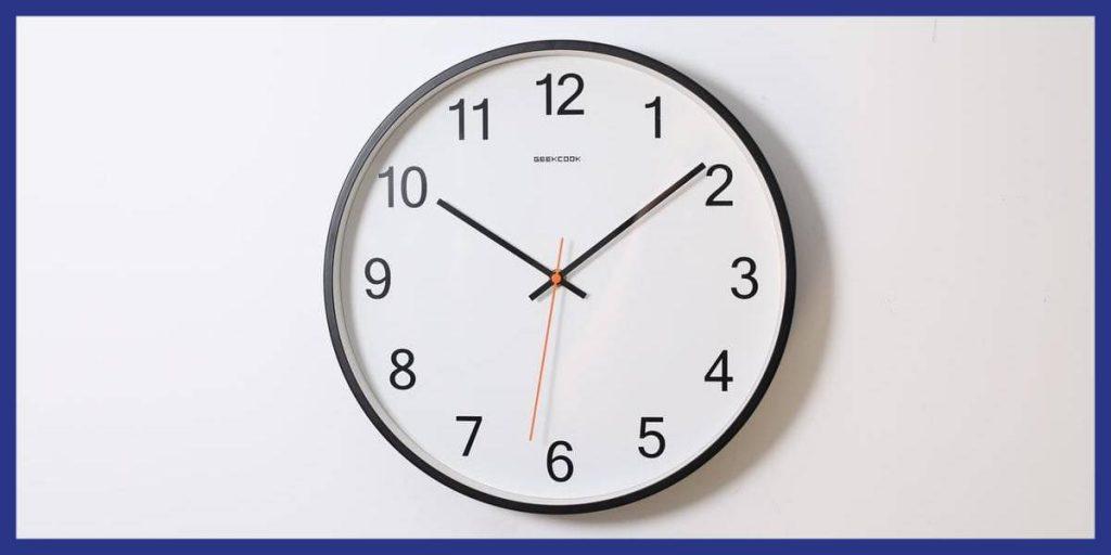 heures creuses heures pleines abonnement