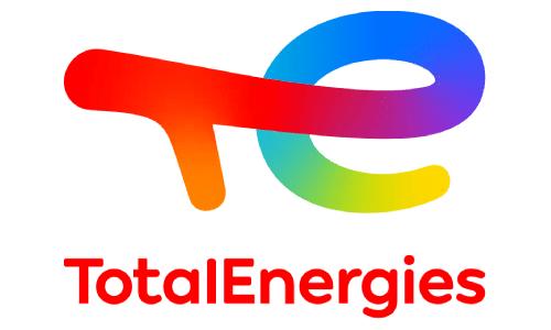 TotalEnergie ex-total direct energie